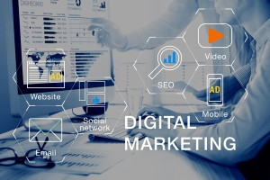 Benefit Your Career With Digital Marketing Techniques