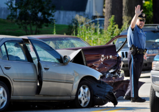 5 Essential Questions To Ask Your Car Accident Lawyer