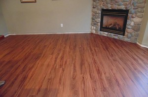 Carpet or Hardwood Flooring? Which One To Choose!