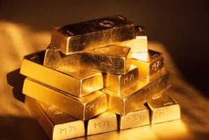 Investing In Gold Through A Gold Dealer In Melbourne