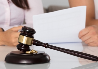 Important Reasons To Hire An Experienced Divorce Lawyer