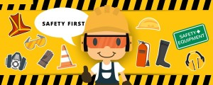 Know Why Engaging Safety Signs Is Always Beneficial For All