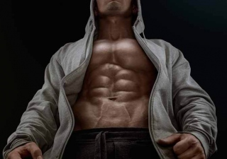 Muscle Growth Pills - The Nature, Types, Risk and Uses