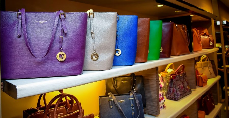 Tips To Buy A Luxury Handbag
