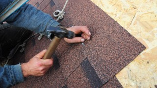 Wise Ways To Reduce Roof Replacement Costs