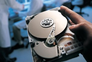 Why Hard Disk Recovery Service Toronto Feels That Your Backup Should Have A Backup