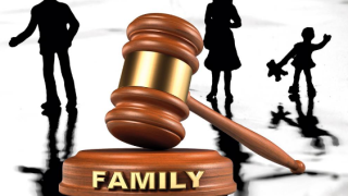 How To File For Full Custody Of Your Child?