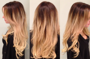 5 Essential Things A Woman Should Keep In Mind Before Getting A Haircut