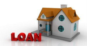 4 Steps To A Home Loan In Calicut Approval