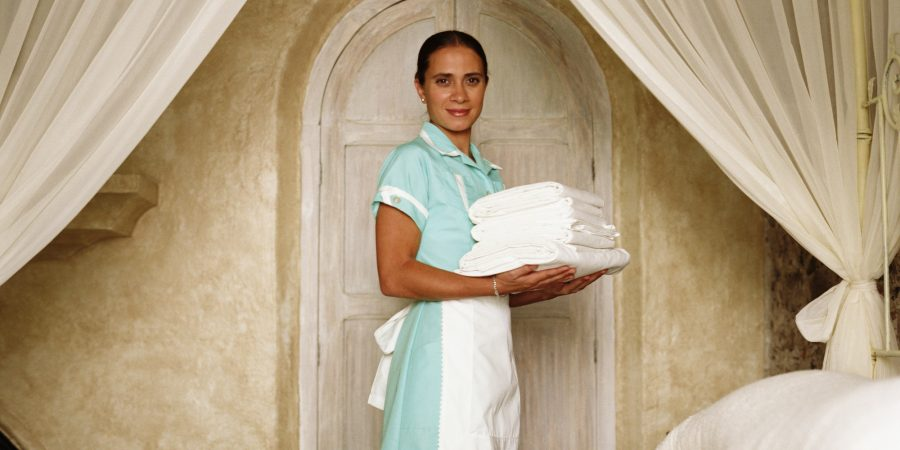 Qualities To Look For A Maid Cleaning Services In Toronto