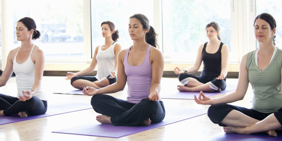 How Yoga Can Help Your Drug Rehabilitation Process