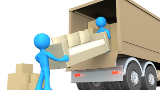 5 Steps To Choose The Right Mover For Your Moving Company
