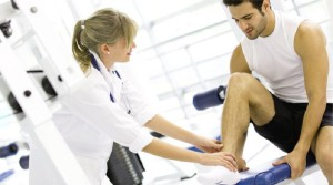 How To Become A Trained Physiotherapist from A Dpt College?