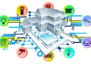 4 Technological Advances To Make Your Home Better