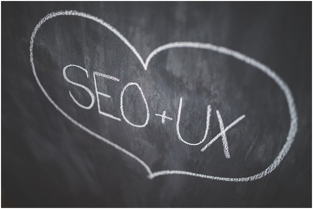 The Importance Of UX For SEO