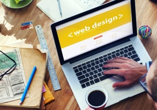Is Your Business Considering Hiring A Web Agency or Freelancer? You NEED To Read This Article!
