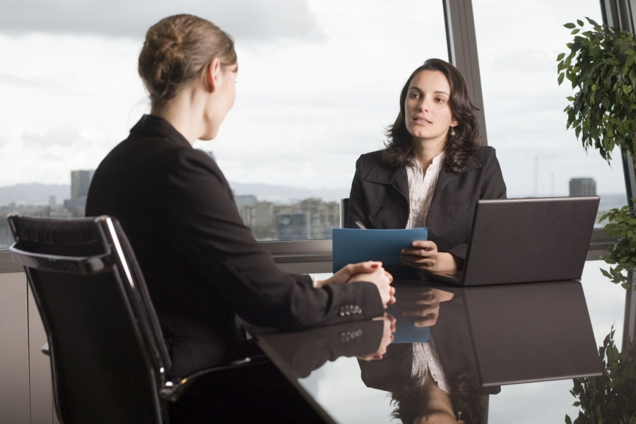 When You Should Hire A Criminal Defense Lawyer?