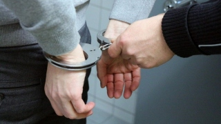 5 Facts That Nobody Told You About DUI Arrests