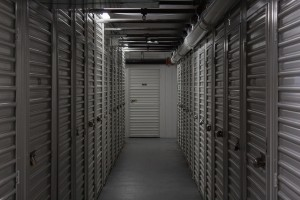 5 Benefits Of Owning A Storage Facility
