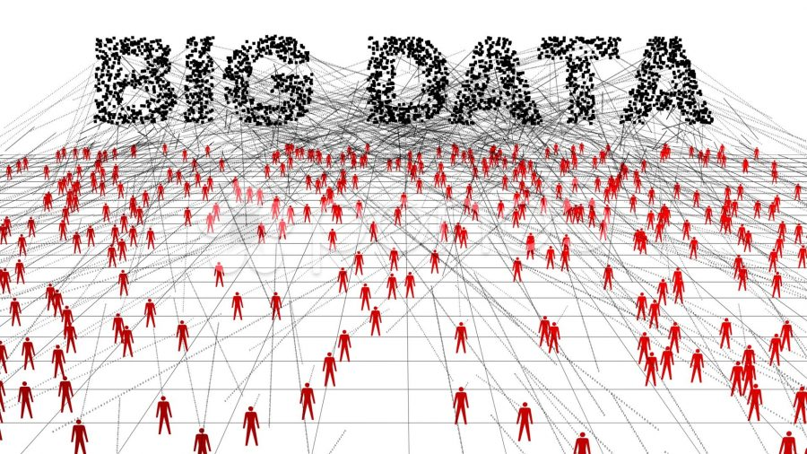 A Brief Guide To The World Of Big Data