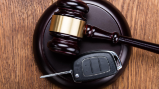 Why Should You Hire A Car Accident Lawyer?