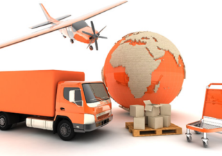 Tips On How To Choose The Right Local Courier Service