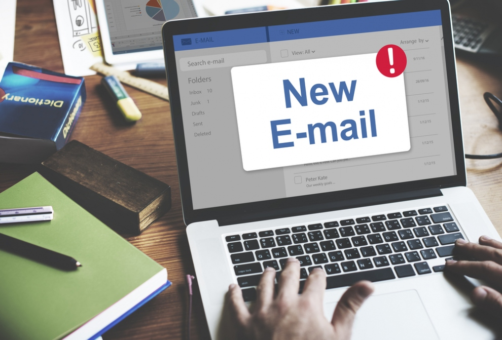 Email Management For Busy Entrepreneurs
