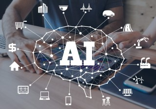 How AI Integration Results In Smart Consumer Durables