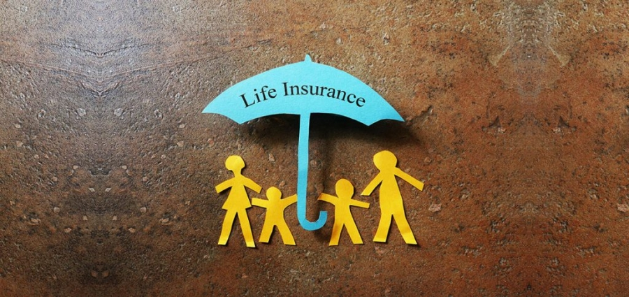 Benefits Of Insurance - Need Of Life Insurance by HDFC Life