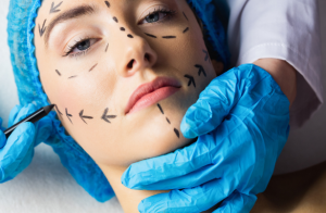 Mommy Makeover - A Mandatory Post Pregnancy Surgery