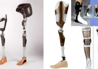 All You Need To Know About Prosthetic Limbs