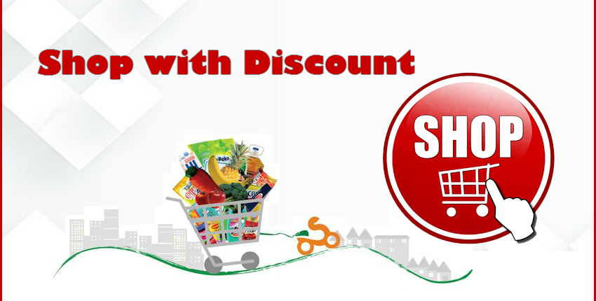 Things To Remember When Availing Discounts Online