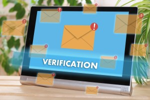The Advantages Of Using A Service Of Email Verification
