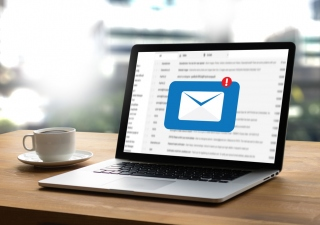 The Advantages Of Using An Email Verification Service
