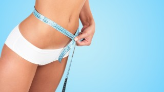 The Success Of Weight Management Programs