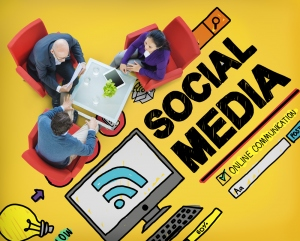 Tips and Tricks To Improve Your Social Media Marketing Strategy