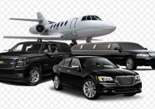 Enjoy The Benefits Of Hiring Airport Shuttle Service