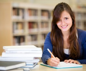 How To Get The Scholarship Of Your Dream Without Losing Your Mind