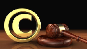 4 Common Types Of Intellectual Property Protection