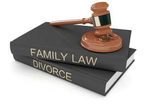 Your Queries For A Divorce Meeting
