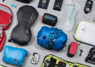 Top 7 Essentials You Can't Travel Without