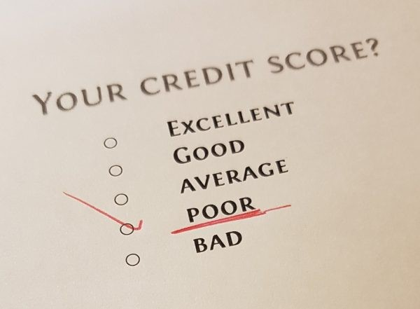 4 WAYS YOU CAN USE CREDIT REPAIR SERVICES TO YOUR ADVANTAGE