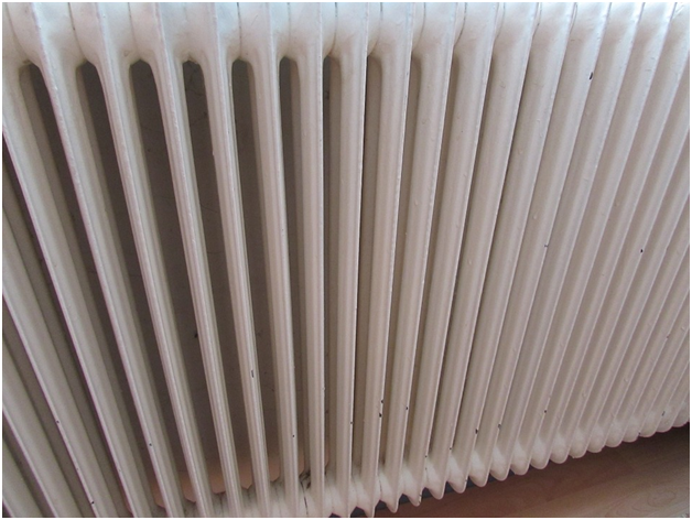 A Beginner's Guide To Buying Radiators