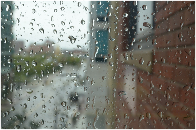 8 More Ways To Reduce Condensation On Your Windows