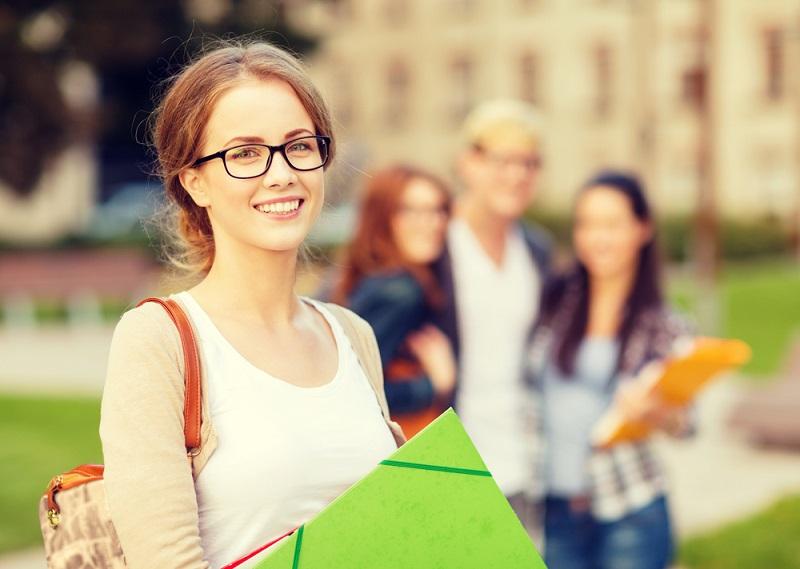 Major Job Opportunities For The Graduates