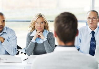 Do You Want To Get Talented Employees To Work In Your Company?Consider This