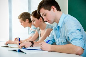 How To Instil A Love For Writing In Students