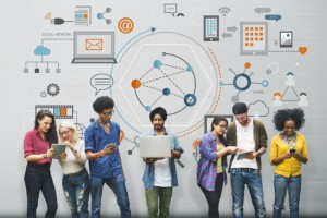 What Are The Benefits and Challenges Of Social Networking In Education?