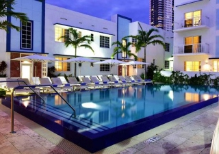 Tips To Choose The Right Luxury Hotel