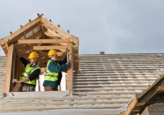 Roof Repair: What To Look For After A Storm